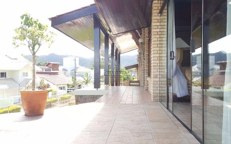 casa joao paulo vista mar (10)