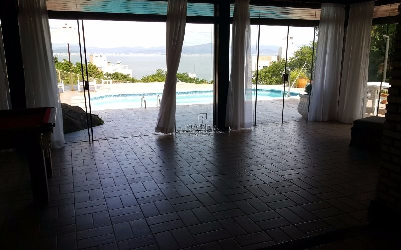 casa joao paulo vista mar (15)