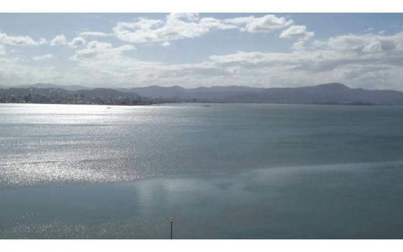 Apto alto padrão beira mar florianopolis (9)