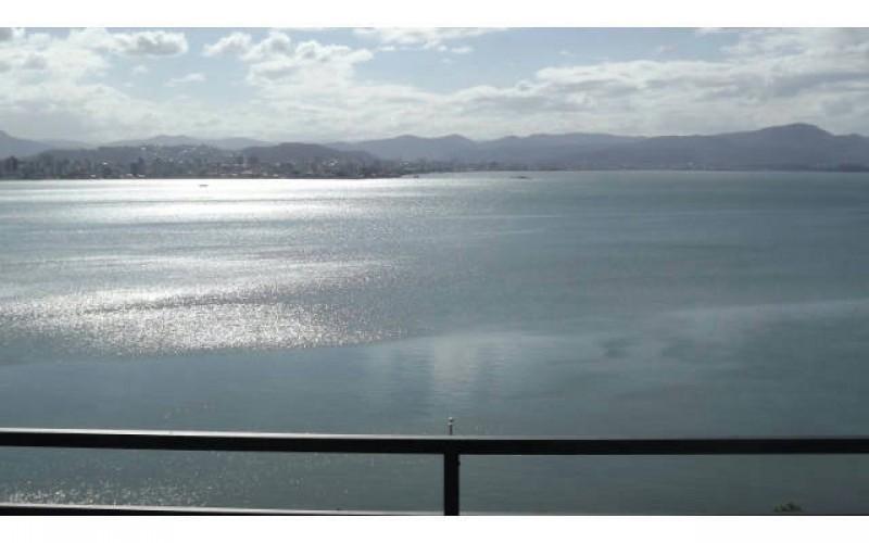 Apto alto padrão beira mar florianopolis (18)