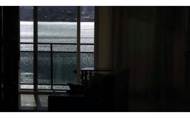 Apto alto padrão beira mar florianopolis (3)
