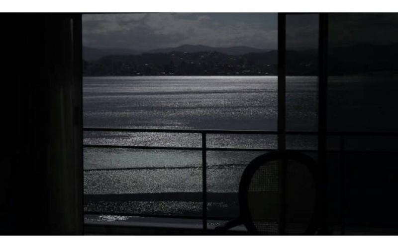 Apto alto padrão beira mar florianopolis (19)
