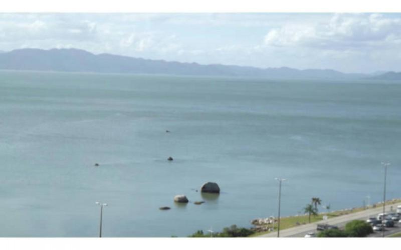 Apto alto padrão beira mar florianopolis (4)