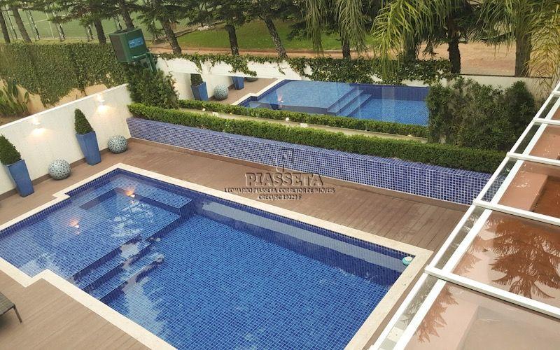 piscina_004