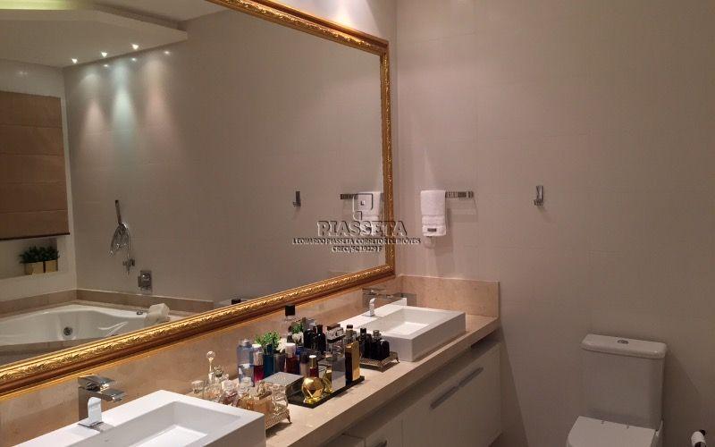 quartocasal_banheiro_001.JPG