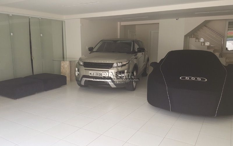 garagem_001