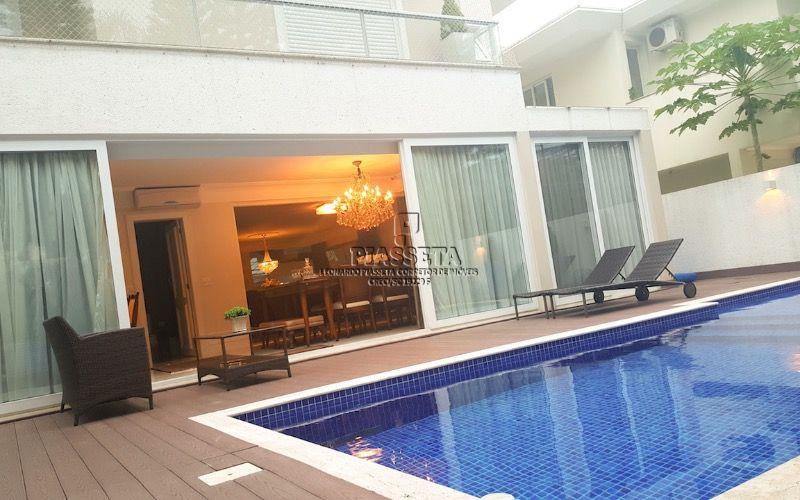 piscina_005