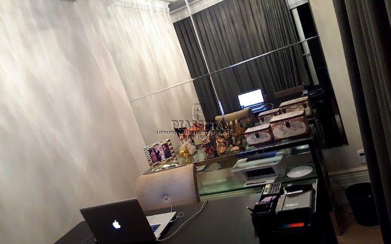 escritorio_novo_004