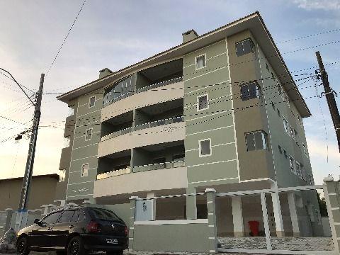 Apartamento em Ingleses - Florianópolis