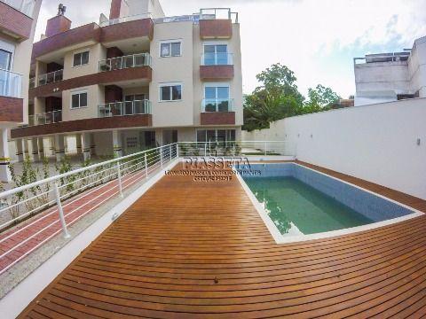 Apartamento em Jurerê - Florianópolis