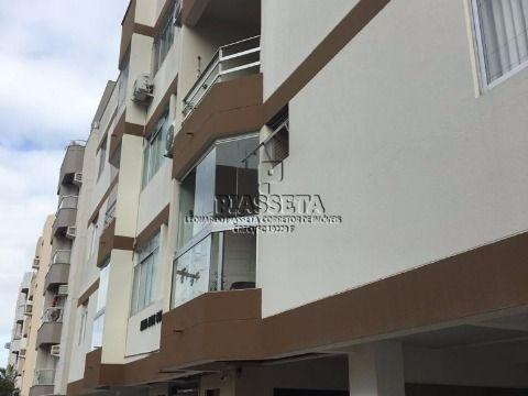 Apartamento 2 dormitórios, em ótima localização no Abraão