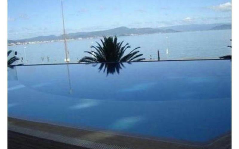 La Perle Av. Beira Mar Florianópolis (18)