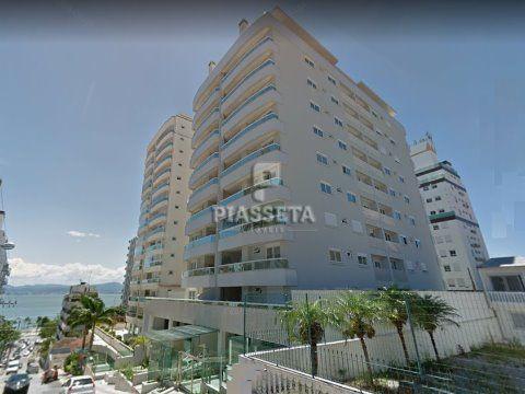 Apartamentos 3 suítes 2 vagas - Residencial AltaVista - Agronômica - Florianópolis.