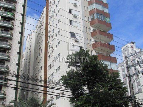 Apartamento MOBILIADO 4 quartos  Agronômica  Florianópolis.
