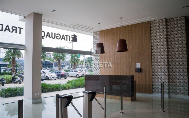 Itaguaçu-Trade-Center-Áreas-Comuns-3