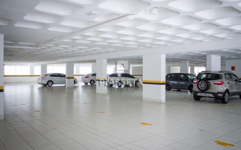Itaguaçu-Trade-Center-Áreas-Comuns-10