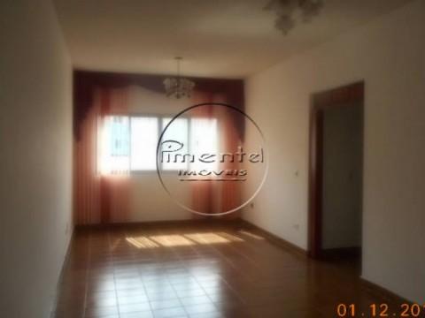 Apartamento 2 dormitórios p/ alugar no Boqueirão