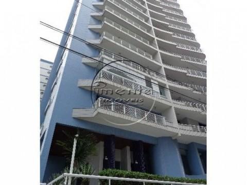 Apartamento 3 dormitórios p/ venda e alugar na V. Tupy
