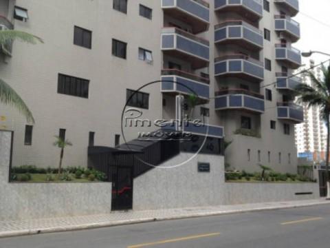 Apartamento 3 dormitórios p/ venda Guilhermina