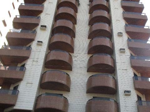 Apartamento 2 dormitorios p/ venda Forte