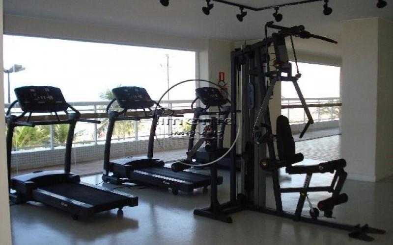 Fitness 1.