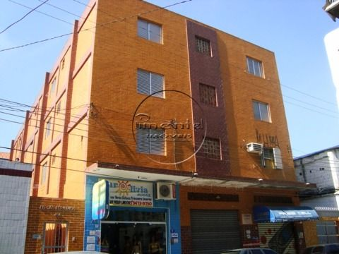 Kit p/ venda e alugar no Boqueirão