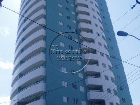 Apartamento 1 dormitórioi p/ venda no Boqueirão