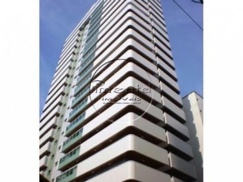 Apartamento 2 suites p/ venda na Tupi