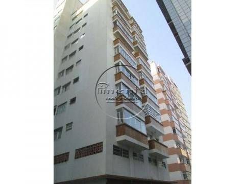 Apartamento 2 dormitórios p/ venda e alugar no Boqueirão