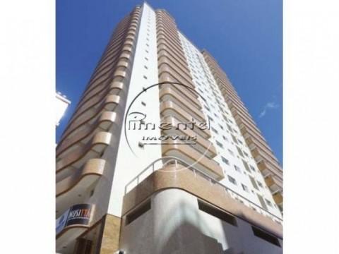 Apartamento 4 dormitórios p/ venda no Forte
