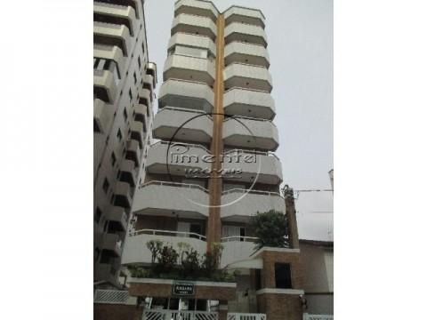 Apartamento 2 suites p/ venda, locação definitiva e temporária na Guilhermina