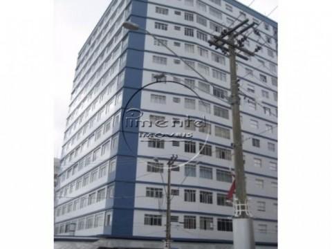 Apartamento 2 dormitórios p/ venda e alugar temporário no Boqueirão