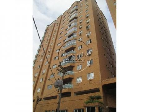 Apartamento 3 dormitórios p/ venda no Boqueirão