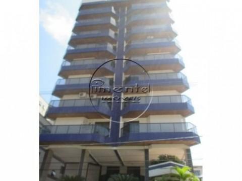 Apartamento 1 dormitório para venda e alugar na Guilhermina