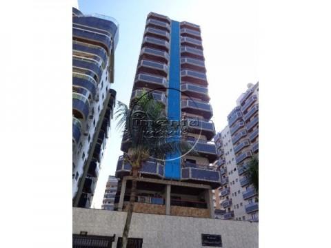 Apartamento 3 dormitórios p/ venda e alugar na Guilhermina