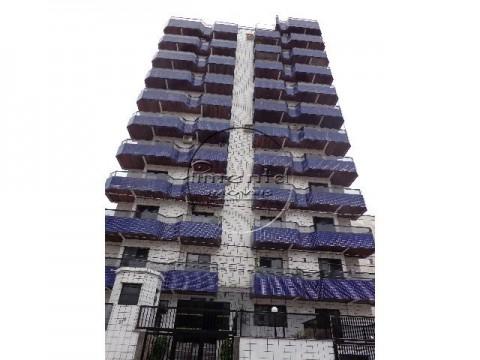 Apartamento 3 dormitórios p/ venda e alugar na Tupy