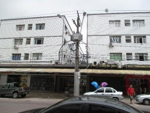 Kit p/ alugar no Boqueirão