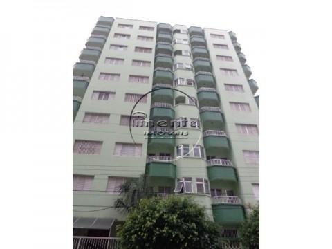 Apartamento 1 dormitório p/ alugar na Tupy