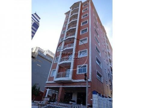 Cobertura Duplex Boqueirão p/ venda