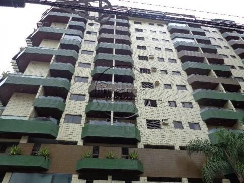 Apartamento 1 dormitório p/venda na Tupi