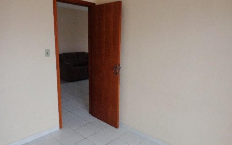 Dormitório (3) c/ sacada