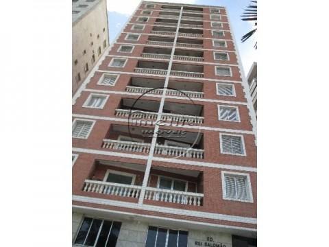Apartamento 3 dormitórios p/ venda e alugar na Aviação