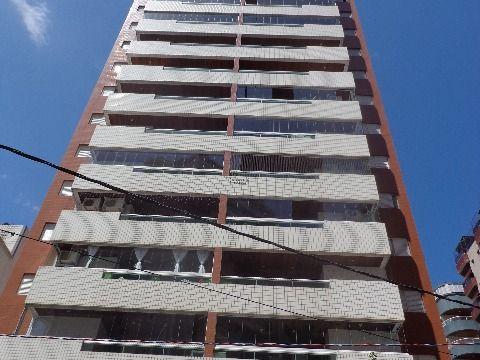 Apartamento Reformado 3 dormitórios p/ venda na Guilhermina