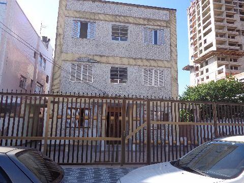 Apartamento 1 dormitó/rio p/ venda e alugar no Boqueirão