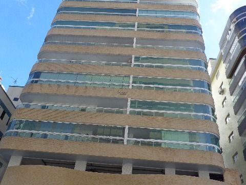 Lindo Apto 2 dormitórios p/ venda na Guilhermina