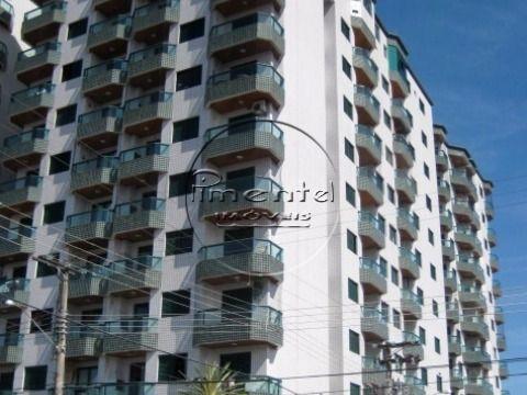 Apartamento Reformado 2 dormitórios p/ venda na Guilhermina