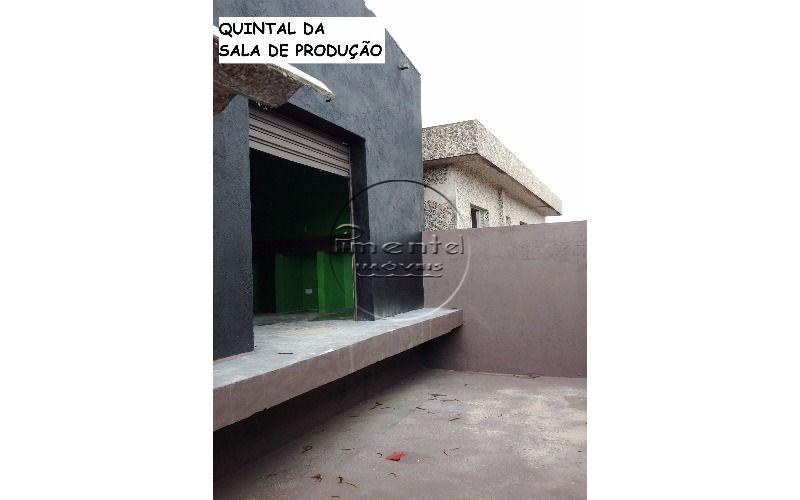 saida para quintal fundos (1)