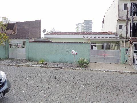 Casa 2 dormitórios c/ piscina p/ venda na Guilhermina