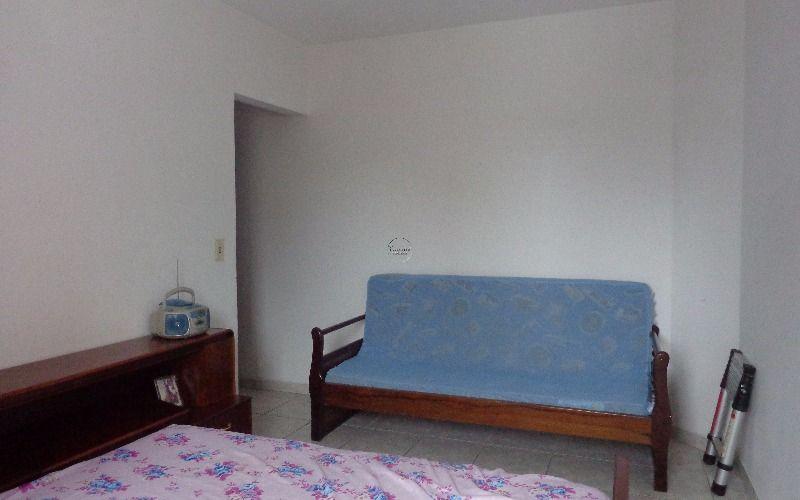 DORMITÓRIO # 2 - suite