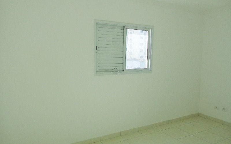 Dormitório - suite